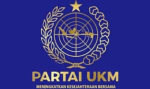 konflik internal ketum partai ukm pecat sekjennya 75181