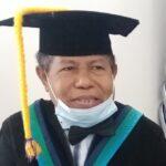 prof herianus