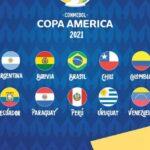 065603000 1623156926 Copa America Ilustrasi Logo Copa America 2021