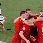 belgia vs portugal l 796206a