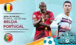 belgia vs portugal 169