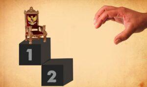 ilustrasi pemilihan presiden 1 140612 andri