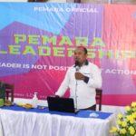 seminar pemuda