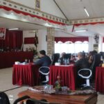 sidang dewan