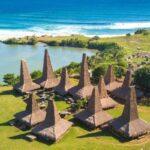 Pulau Terindah Nusa Tenggara Timur 730x400 1