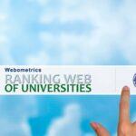 Webometric