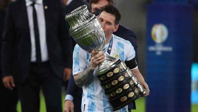 argentina juara copa america 2021 4 169