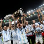 argentina juara dan lionel messi berjaya ini data dan fakta final copa america 2021 ki93GfaGLx