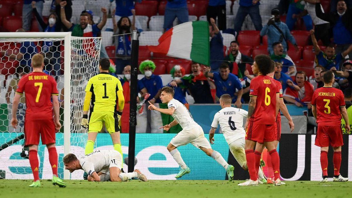 belgia italia euro 2020 169
