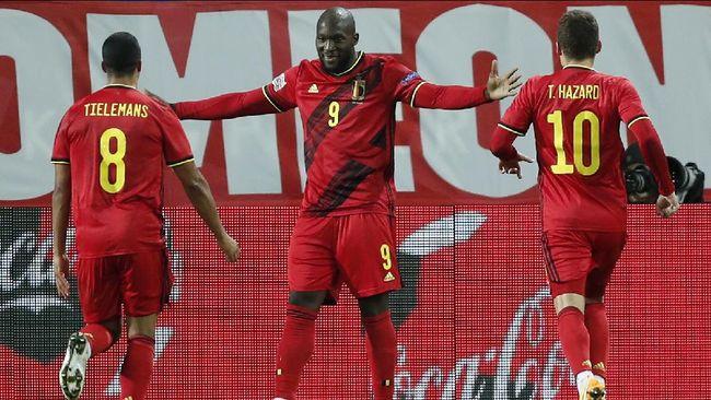 belgium denmark nations league socce 169