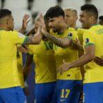 brasil 1 f0adec4