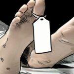 seorang bocah tewas di tengah aksi forum untukmu indonesia m 208412 640x421 1