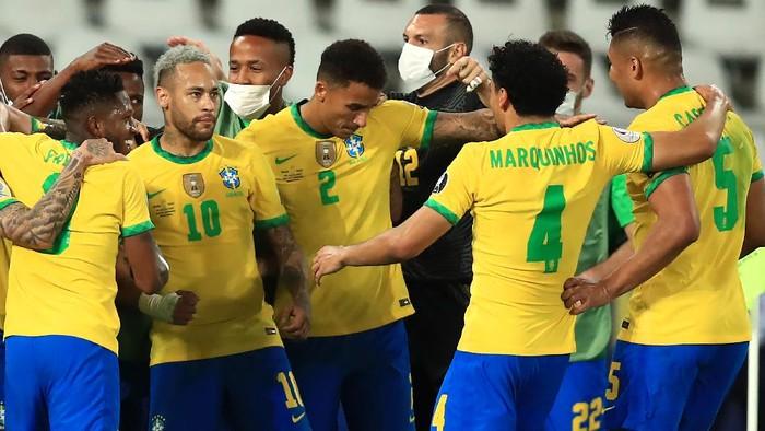 timnas brasil copa america copa america 2021 brasil vs peru 169