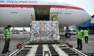 vaksin tiba di indonesia