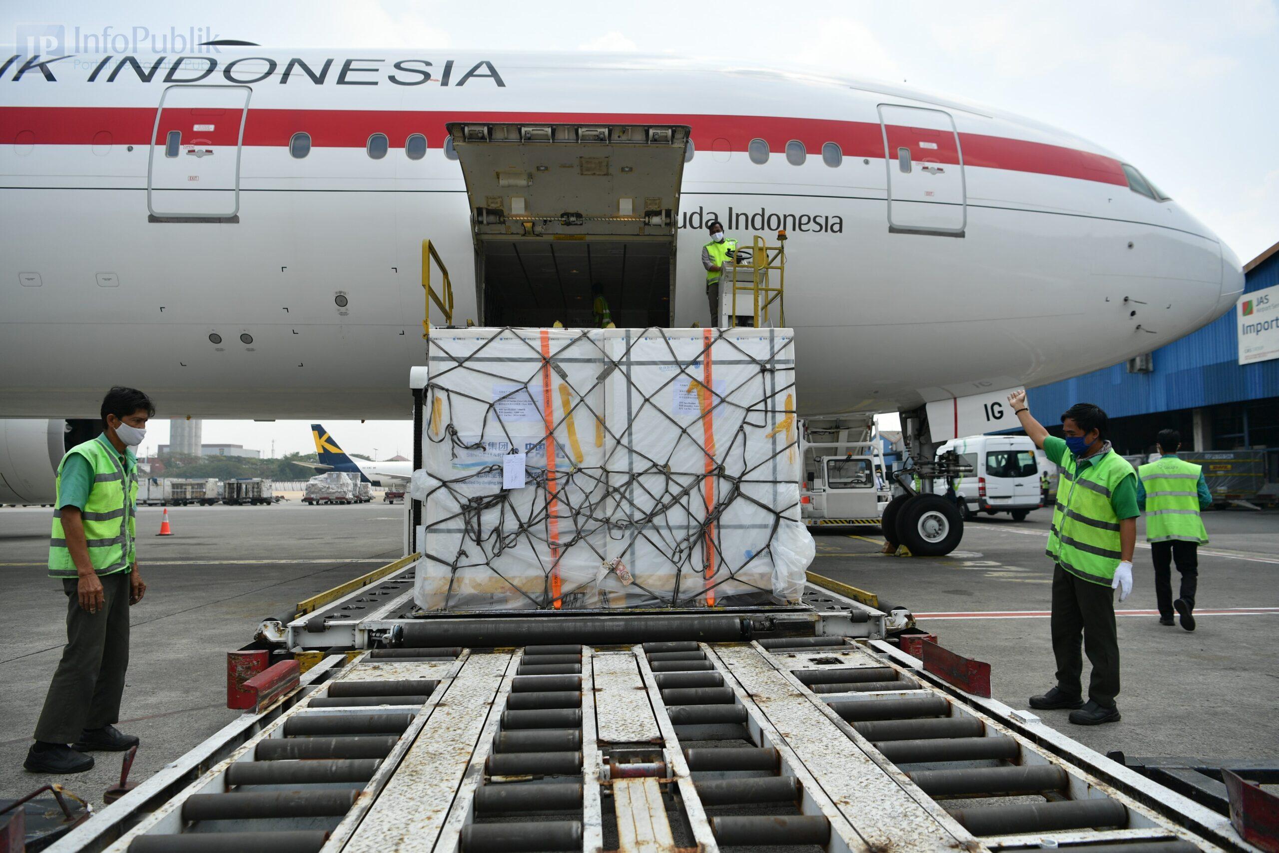vaksin tiba di indonesia scaled
