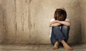 kekerasan seksual pada anak 500x330 1