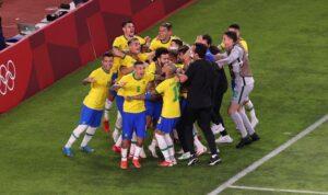 timnas brasil 169 1