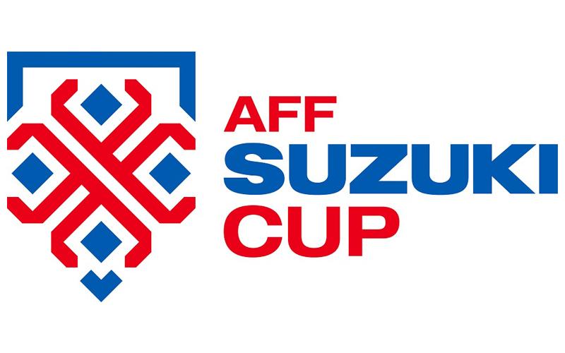 18952126940 media outreach aff suzuki cup