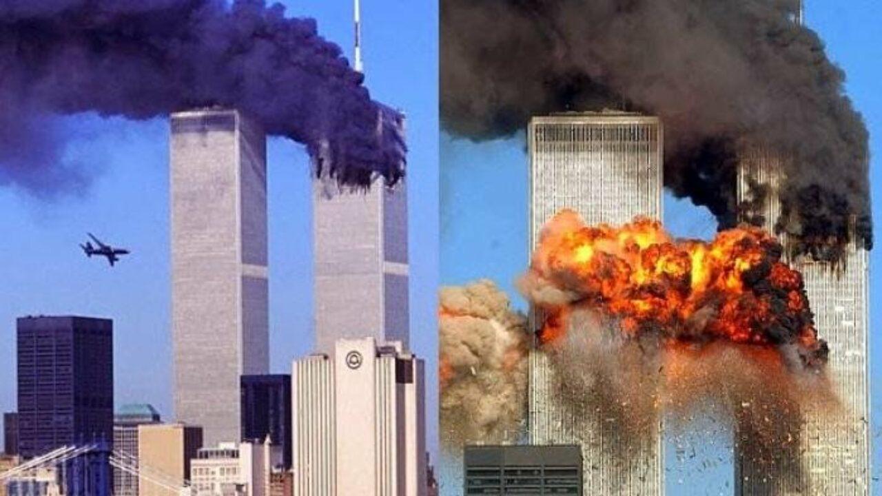 WTC 1280x720 1