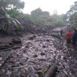 banjir 1