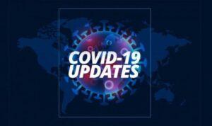 ilustrasi update covid 19 global 25 desember 2020 ilustrasi update corona