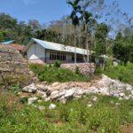 proyek di manggarai