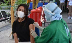 vaksin 1