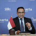 gubernur dki jakarta anies baswedan twitteraniesbaswedan 1